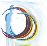 LogoDeKentering